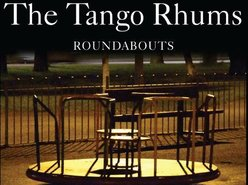 Image for The Tango Rhums