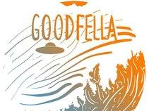 Goodfella