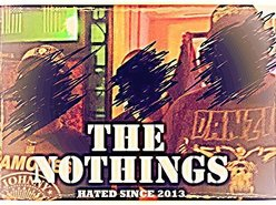 The Nothings