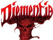 DieMentia