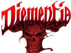 Image for DieMentia