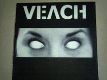Veach