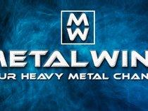MetalWind