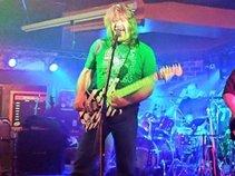 Arlie Patrick