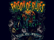 Prison Of Blues