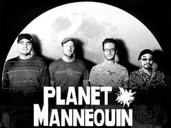 Image for Planet Mannequin