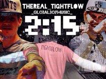 TIGHTFLOW
