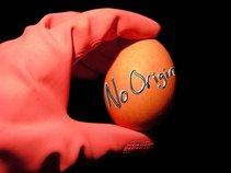 No Origin