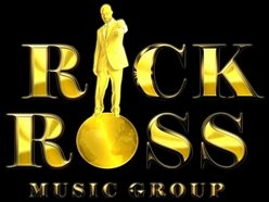 Rick Ross Music Group