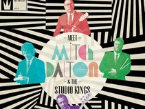 Mitch Dalton & The Studio Kings