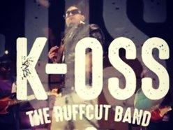 K-OSS