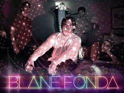 Image for Blane Fonda