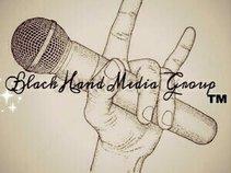 Black Hand Money Gang
