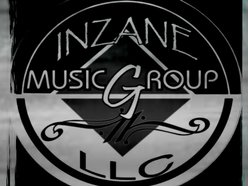 Image for Inzane
