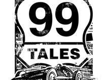 99 Tales