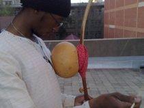 Samora Ntsebeza