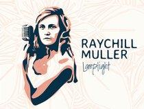 Raychill Muller