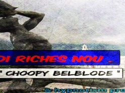 Choopy Belblode