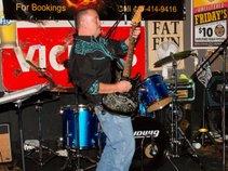 The Dave Barton Band