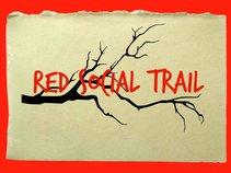 Red Social Trail