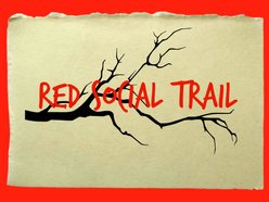 Red Social Trail