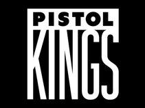 Pistol Kings