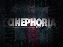 Cinephoria
