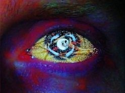 Image for Watch Eye