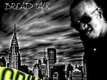 Breadgame