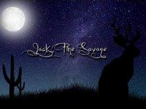 Jack Pine Savage