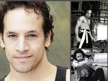 Actor & Fight Choreographer