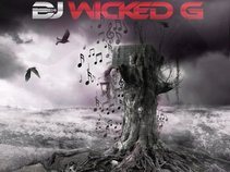 DJ Wicked G