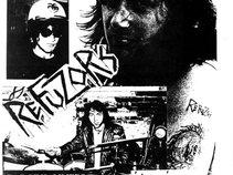 The Refuzors