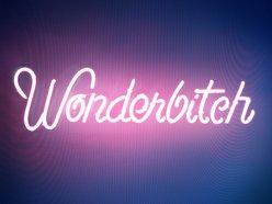 Wonderbitch