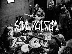 Image for Soul Phlegm