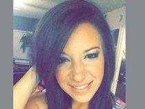Brittnie Sloan