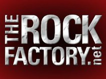 The Rock Factory Recording Studio
