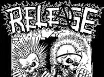 RELEASE ( gerombolan siberath )