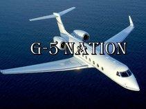 G-5 Music Group