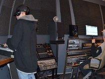 DJ Wiskaz