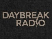 Daybreak Radio