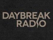 Image for Daybreak Radio