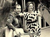 Nat Morris & Alex Maz Duo
