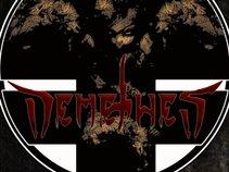 Nemethes