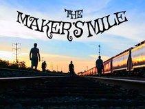 The Maker's Mile