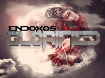 Endoxos