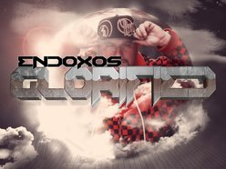 Image for Endoxos