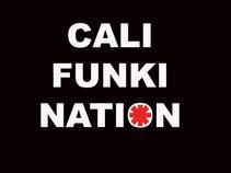 califunkination