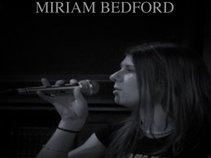 Miriam Bedford ™