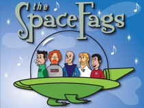 The Space Fags
